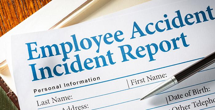 workers compensation Birmingham Alabama