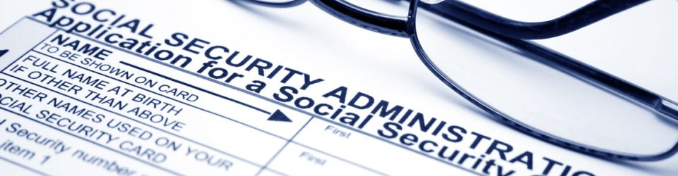 social security law birmingham alabama